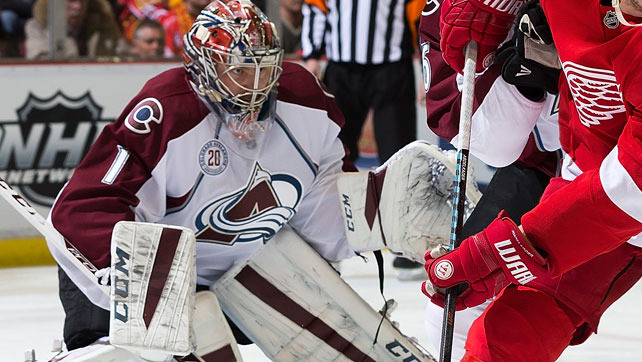 Avalanche-vs-Red-Wings-Recap-021216.jpg