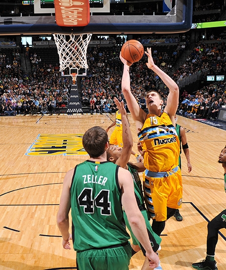 Celtics-vs-Nuggets-Recap-022116.jpg