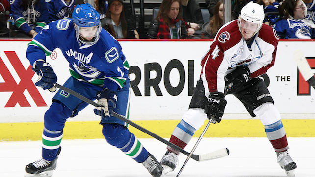 Avalanche-vs-Canucks-Recap-022116.jpg
