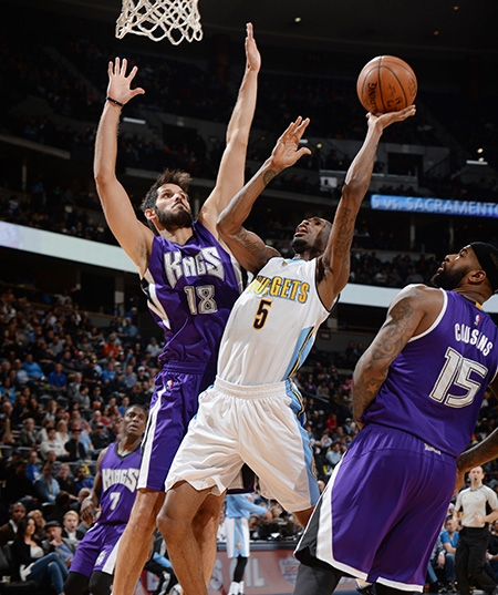Kings-vs-Nuggets-Recap-022316.jpg
