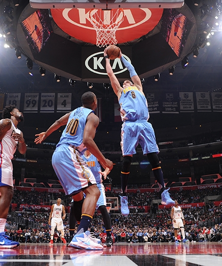 Nuggets-vs-Clippers-Recap-022416.jpg