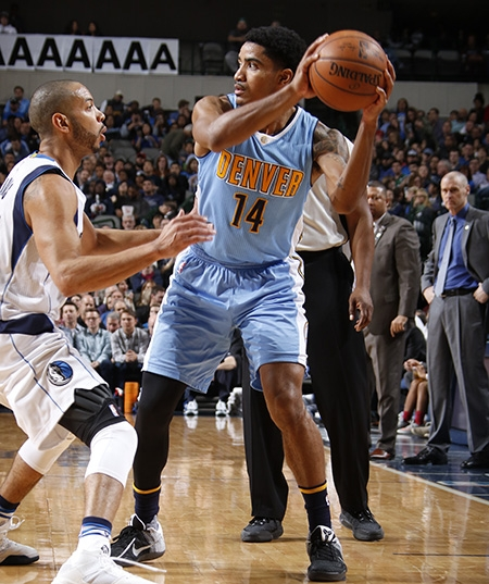 Nuggets-vs-Mavericks-Recap-022616.jpg
