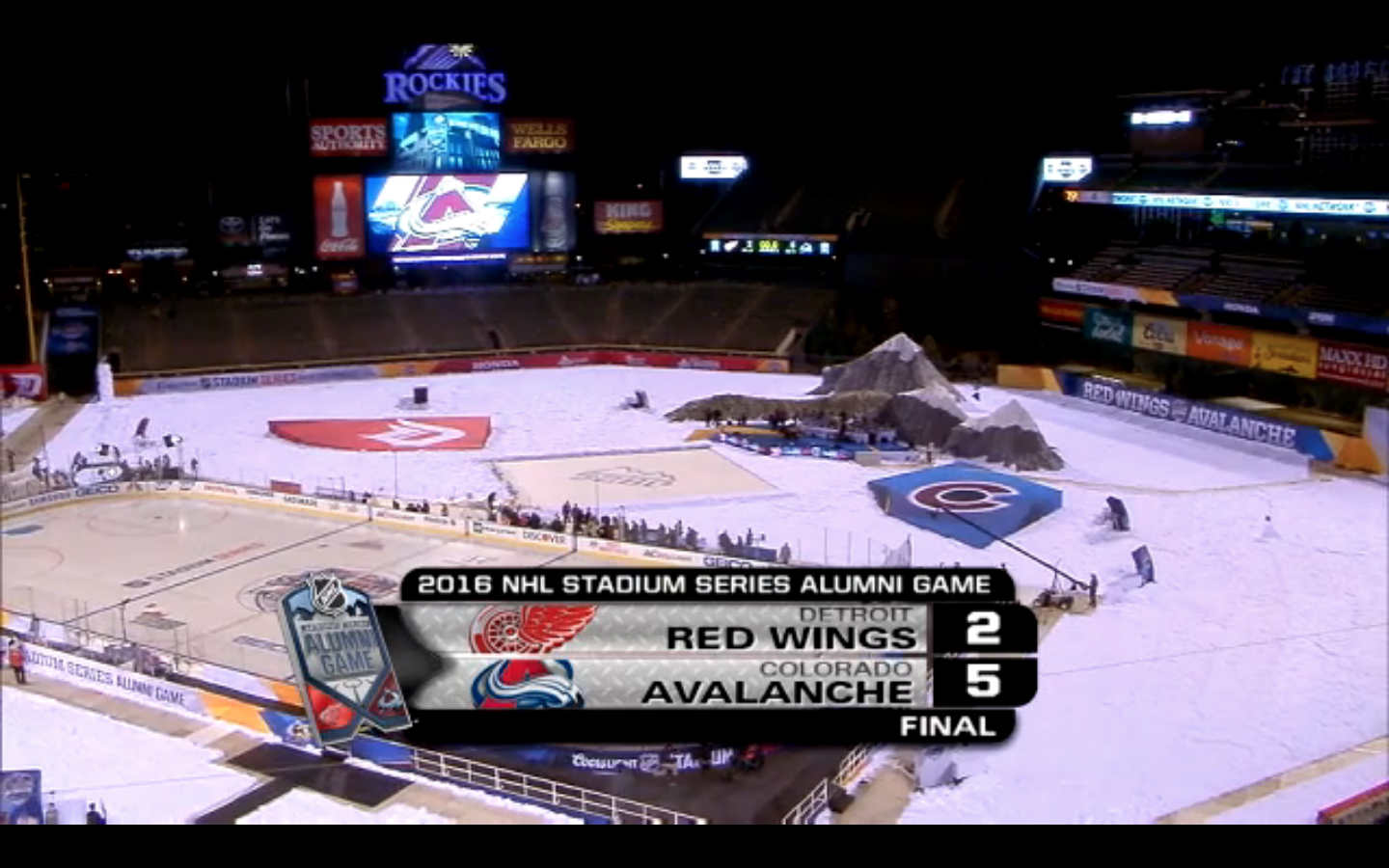 Red-Wings-vs-Avalanche-Recap-022616.jpg