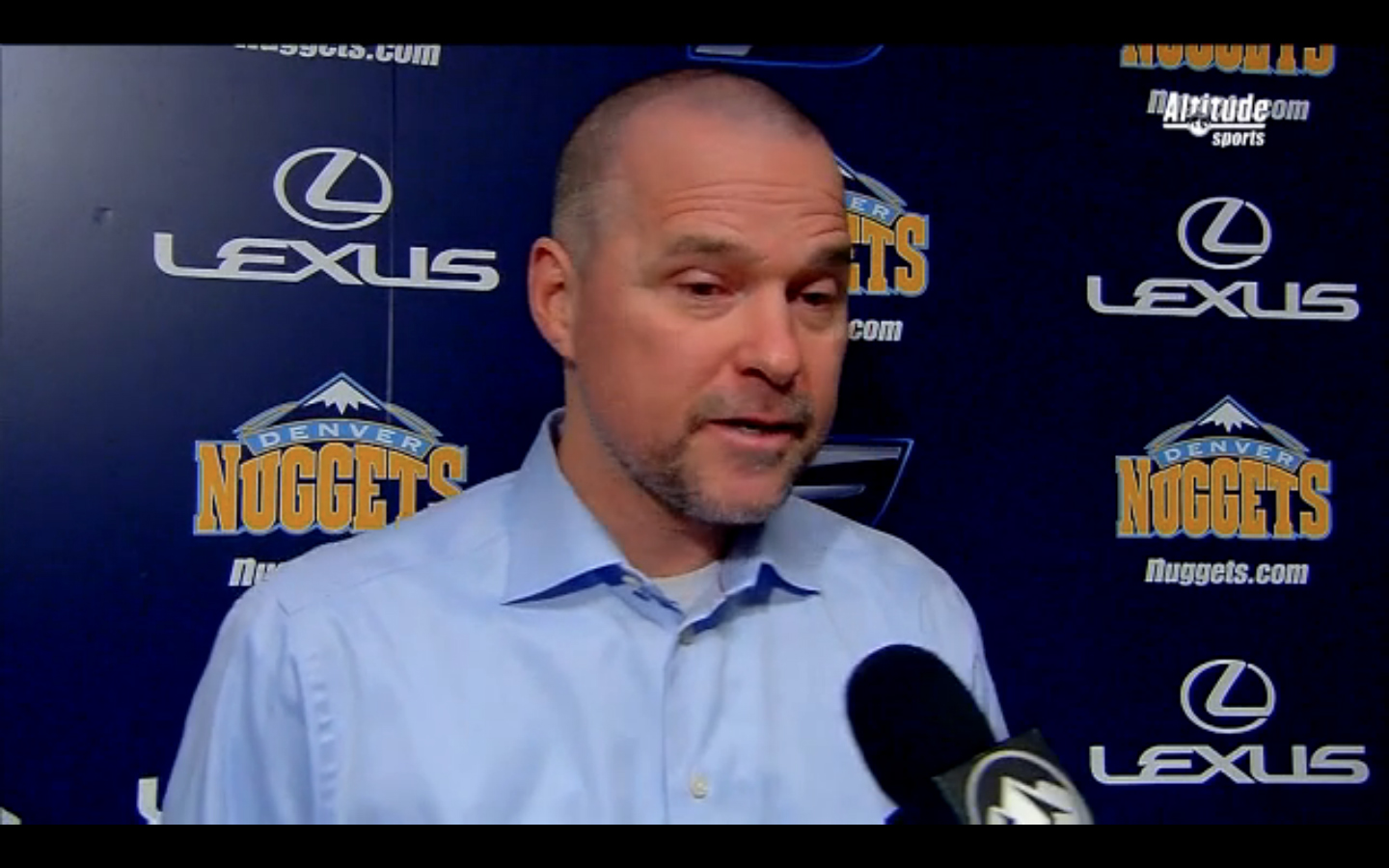 Michael-Malone-Post-Game-022916.jpg