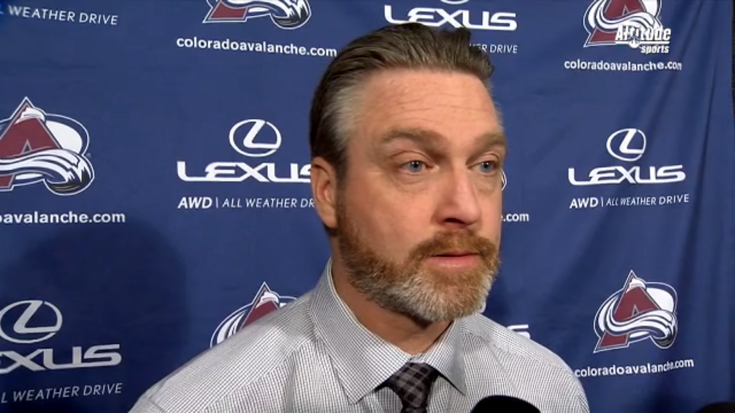 Patrick-Roy-Post-Game-030116.jpg