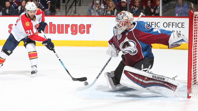 Panthers-vs-Avalanche-Recap-030316.jpg