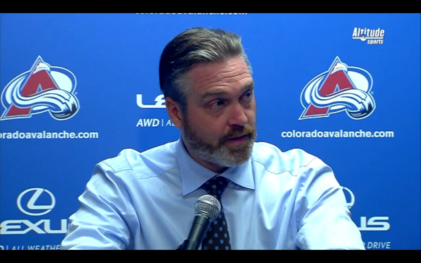 Patrick-Roy-Post-Game-030316.jpg