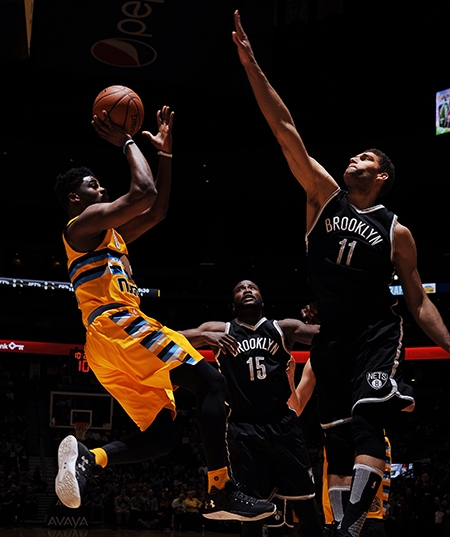 Nets-vs-Nuggets-Recap-030416.jpg