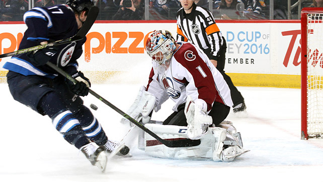 Avalanche-vs-Jets-Recap-031216.jpg