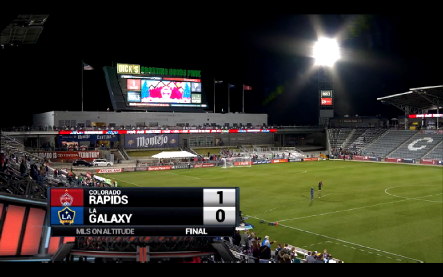 Recap-Galaxy-vs-Rapids-031216.jpg