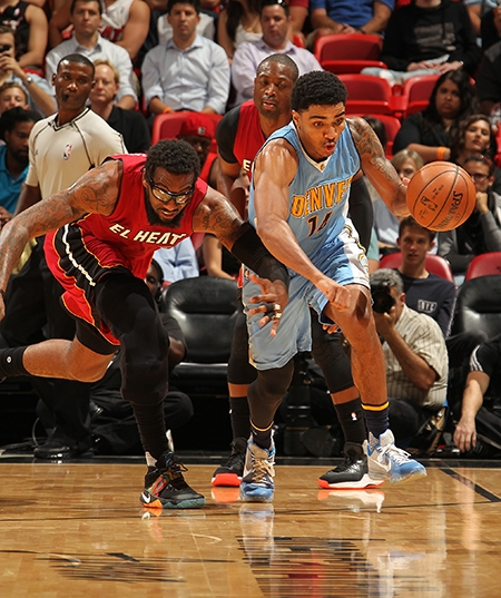 Nuggets-vs-Heat-Recap-031416.jpg