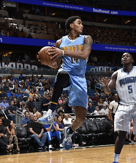 Nuggets-vs-Magic-Recap-031516.jpg