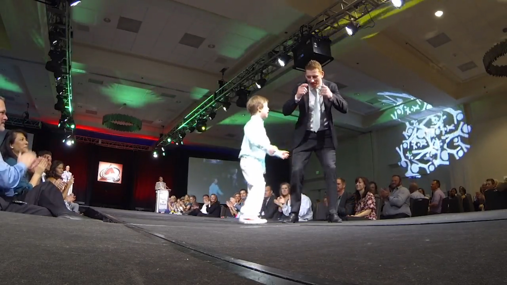 Patrick-Roy-Show-Charity-Brunch-Runway.jpg