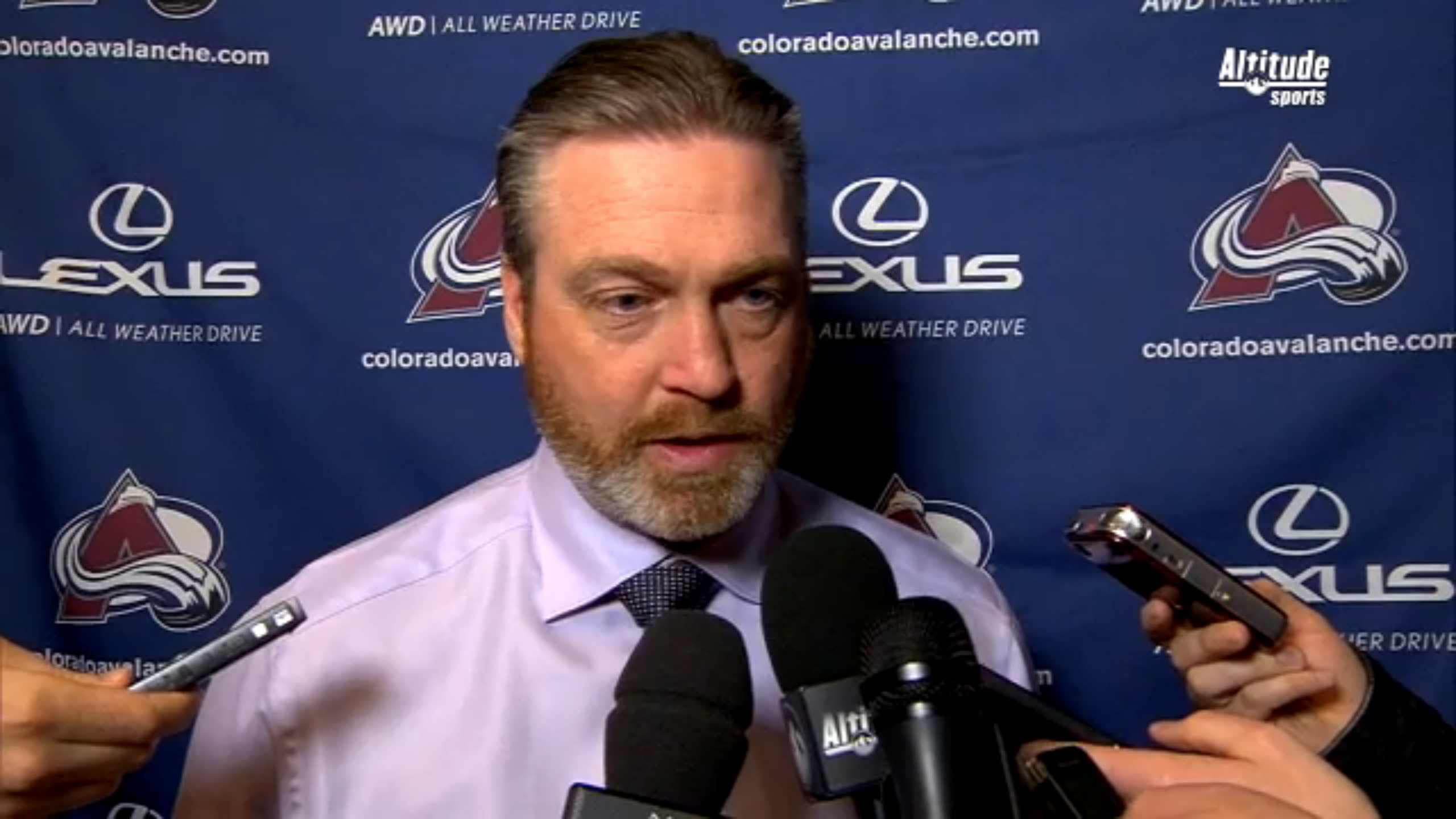 Patrick-Roy-Post-Game-031616.jpg