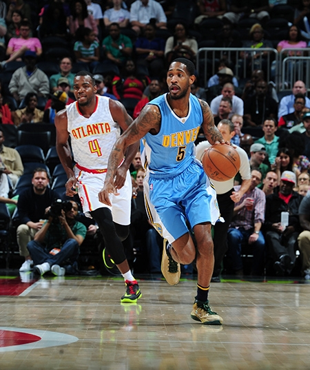 Nuggets-vs-Hawks-Recap-031716.jpg