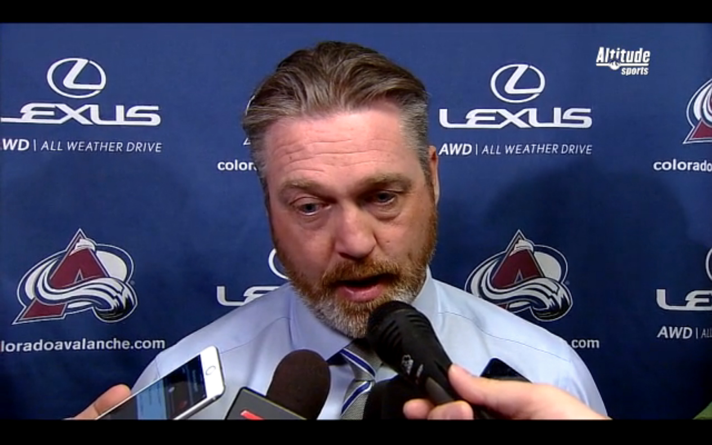 Patrick-Roy-Post-Game-031816.jpg