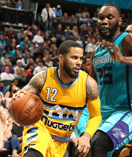 Nuggets-vs-Hornets-Recap-031916.jpg