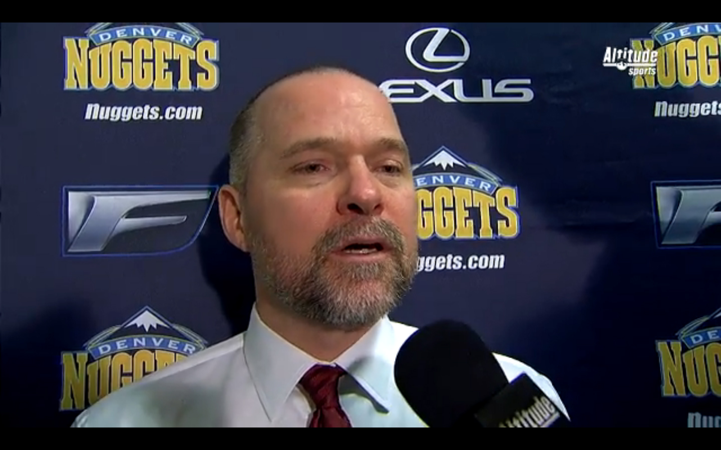 Michael-Malone-Post-Game-031916.jpg