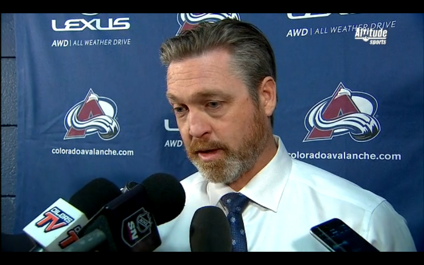 Patrick-Roy-Post-Game-032016.jpg