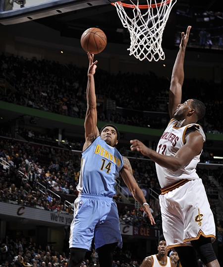 Nuggets-vs-Cavaliers-Recap-032116.jpg