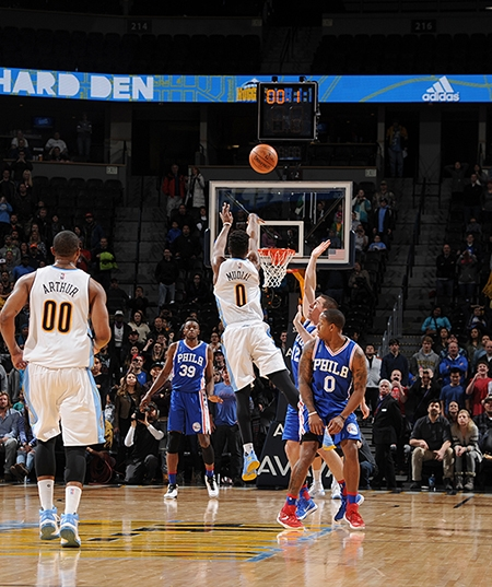 76ers-vs-Nuggets-Recap-032316.jpg