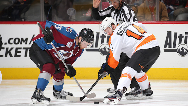 Flyers-vs-Avalanche-Recap-032416.jpg