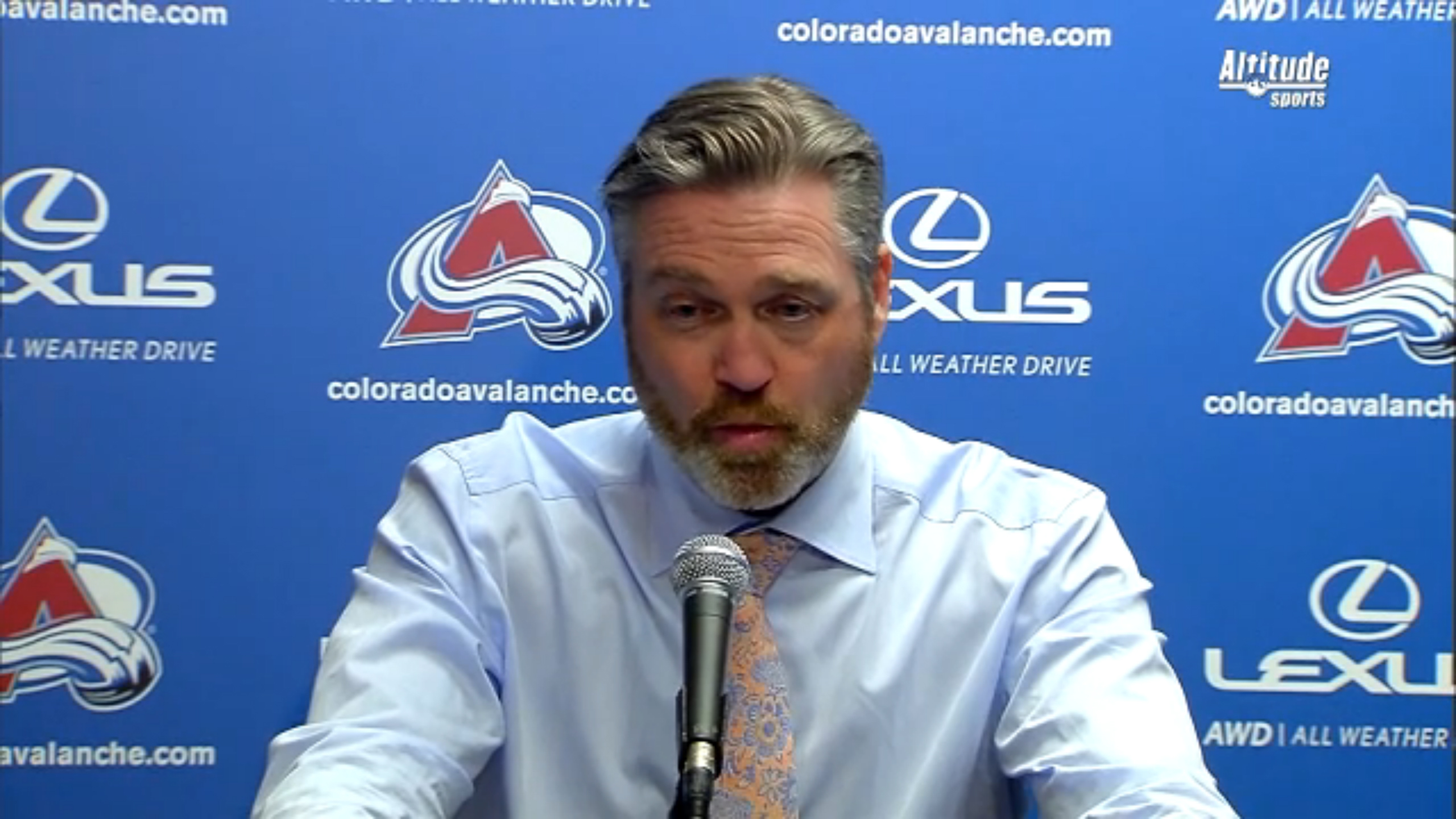 Patrick-Roy-Post-Game-032416.jpg