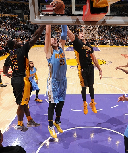 Nuggets-vs-Lakers-Recap-032516.jpg