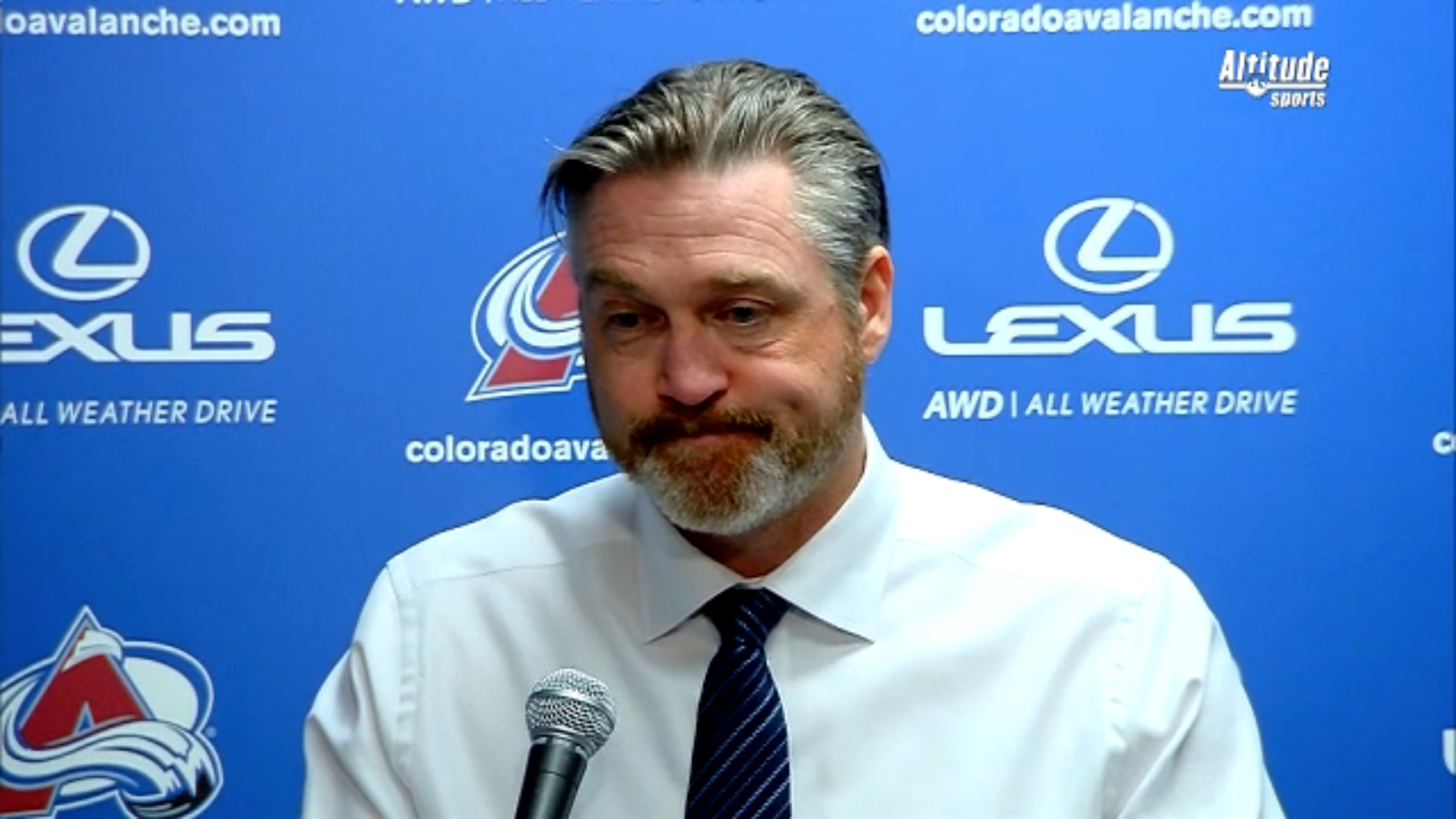 Patrick-Roy-Post-Game-032616.jpg