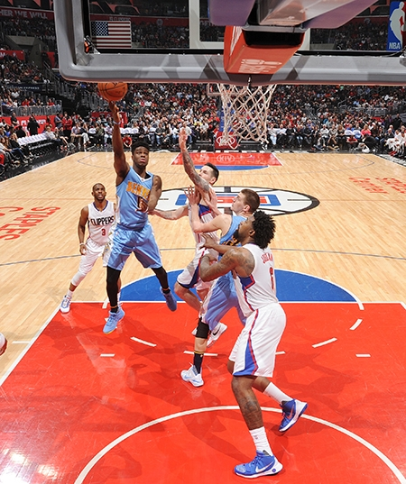 Nuggets-vs-Clippers-Recap-032716.jpg
