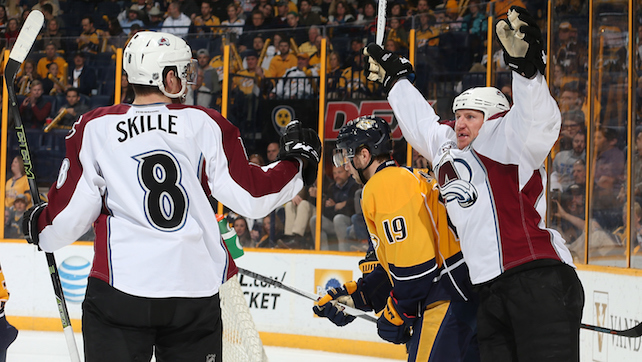 Avalanche-vs-Predators-Recap-032816.jpg