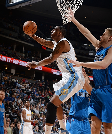 Mavericks-vs-Nuggets-Recap-032816.jpg
