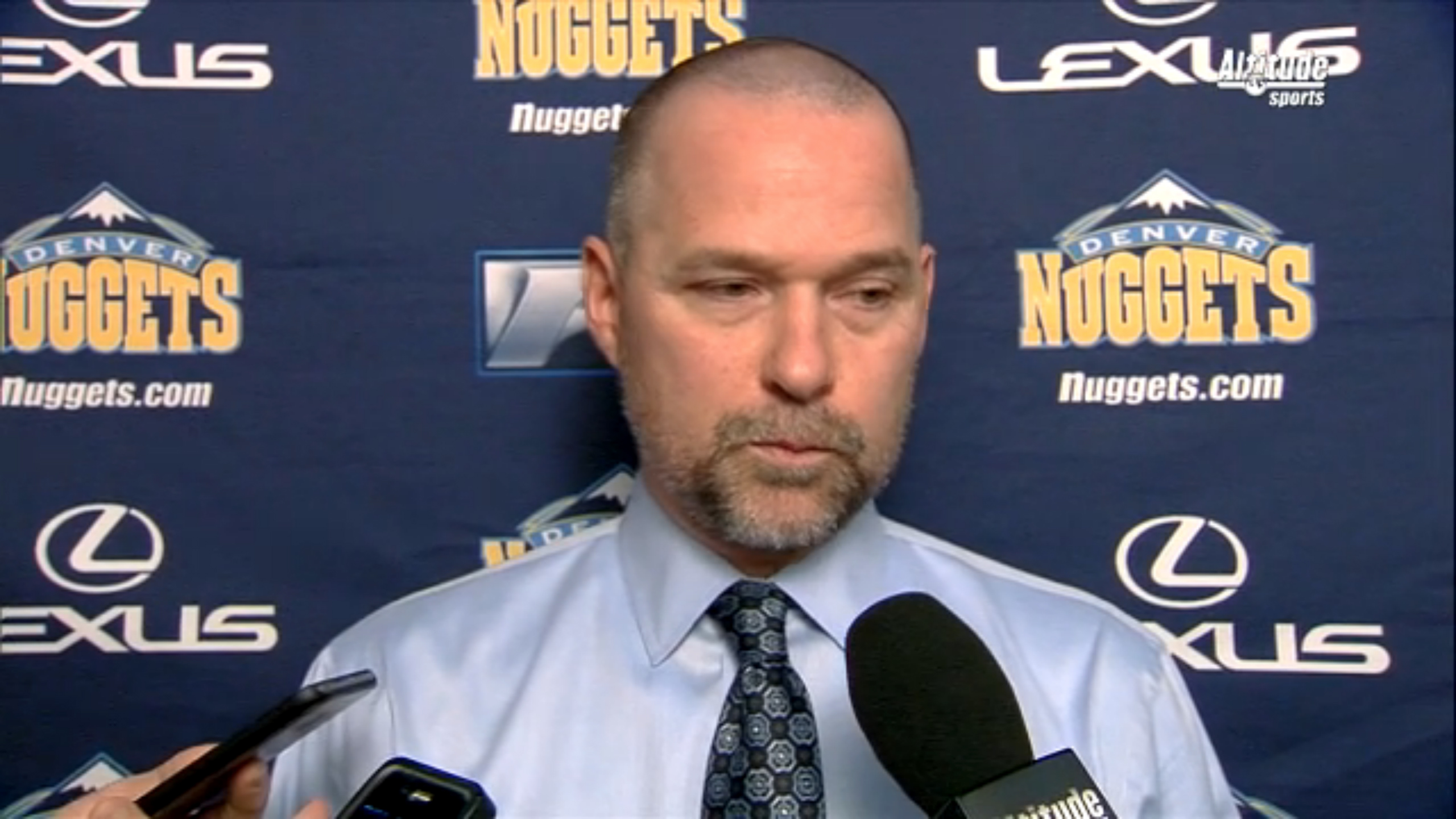 Michael-Malone-Post-Game-033016.jpg