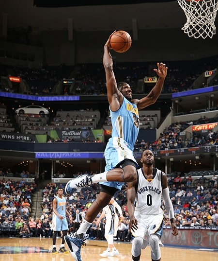 Nuggets-vs-Grizzlies-Recap-033016.jpg