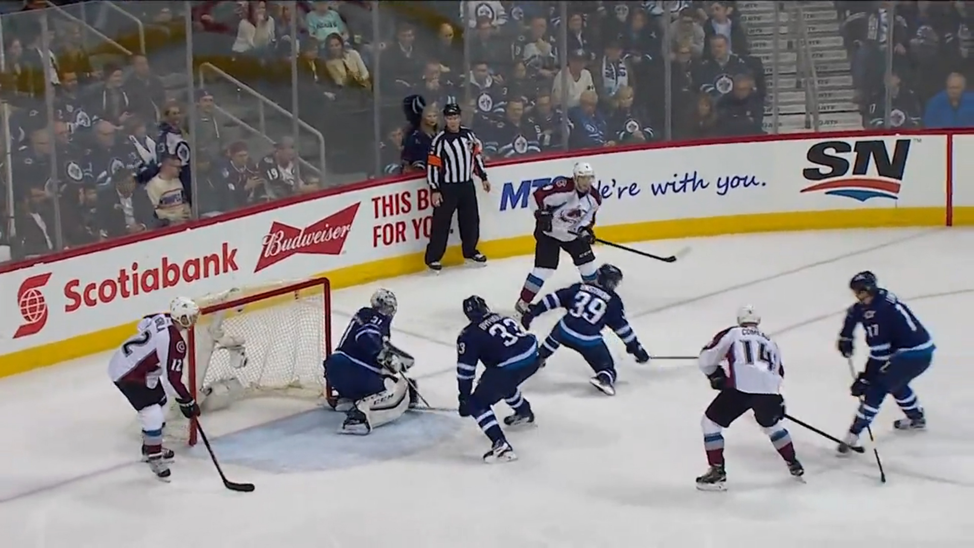 Patrick-Roy-Show-24-Top-Plays.jpg