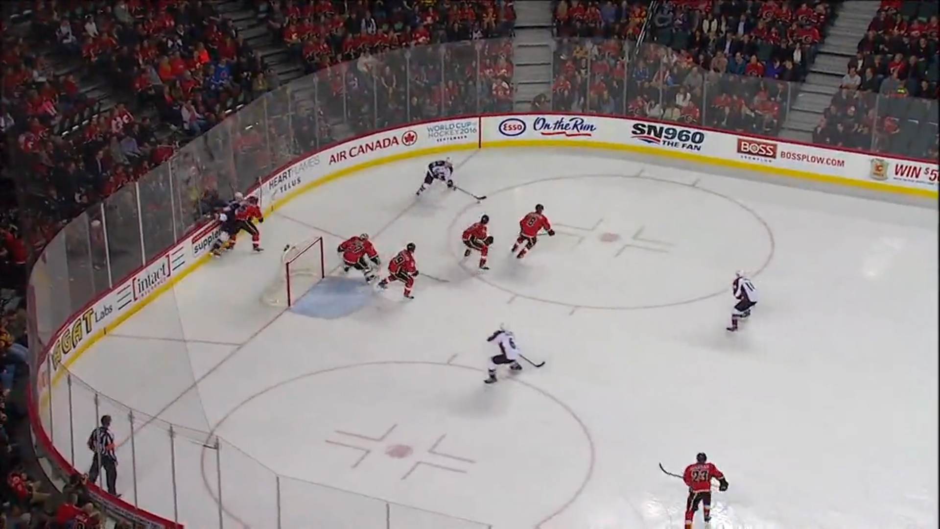 Patrick-Roy-Show-25-Top-Plays.jpg