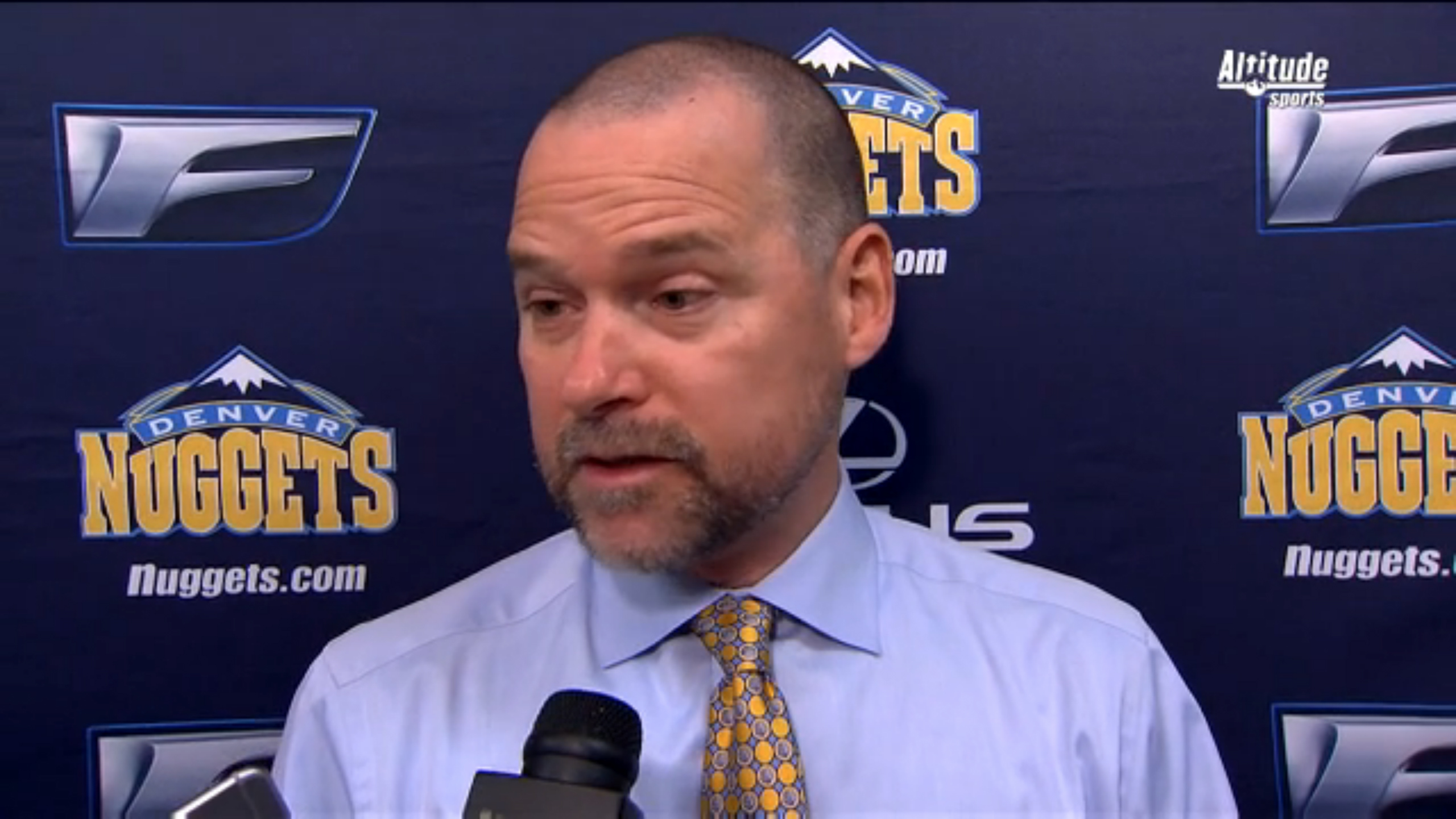 Michael-Malone-Post-Game-033116.jpg