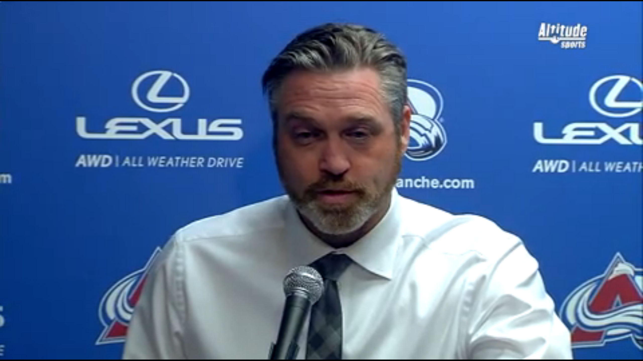 Patrick-Roy-Post-Game-040116.jpg