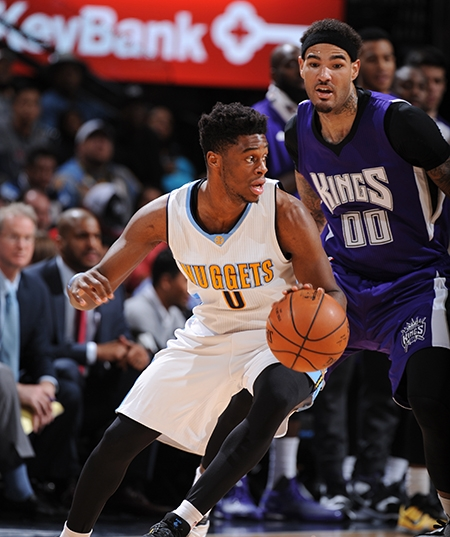 Kings-vs-Nuggets-Recap-040216.jpg