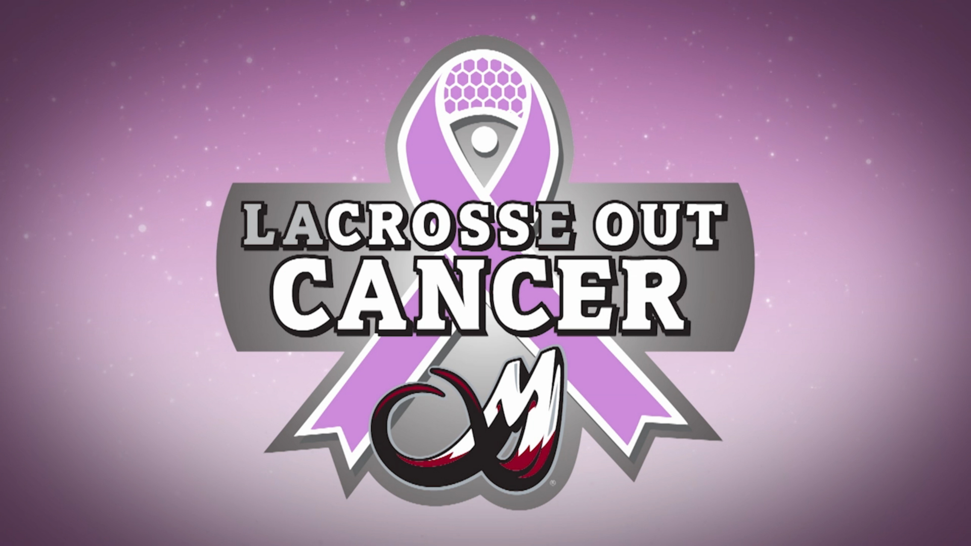 Mammoth-Lacrosse-Out-Cancer-2016.jpg