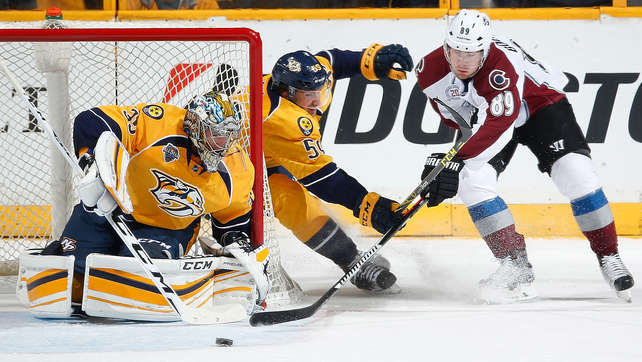 Avalanche-vs-Predators-Recap-040516.jpg