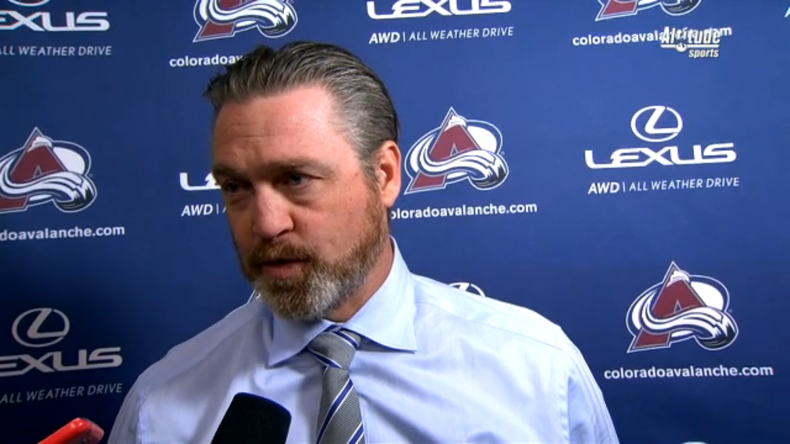 Patrick-Roy-Post-Game-040516.jpg