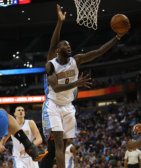 Thunder-vs-Nuggets-Recap-040516.jpg