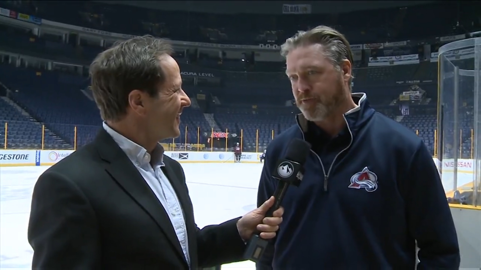 Patrick-Roy-Show-27-Coach-Interview.jpg