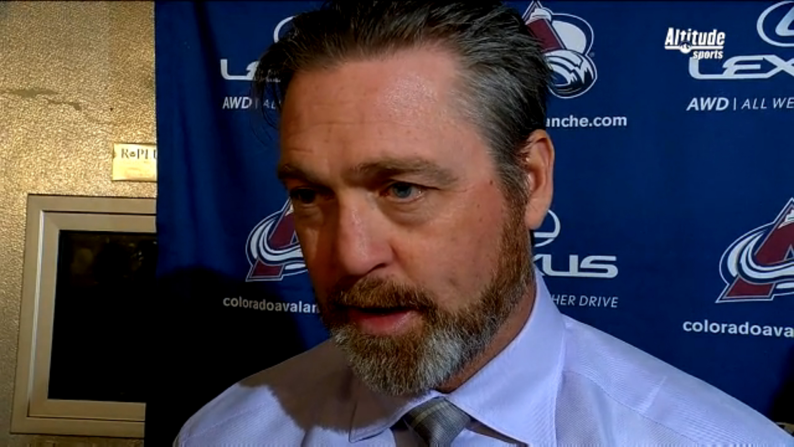 Patrick-Roy-Post-Game-040716.jpg