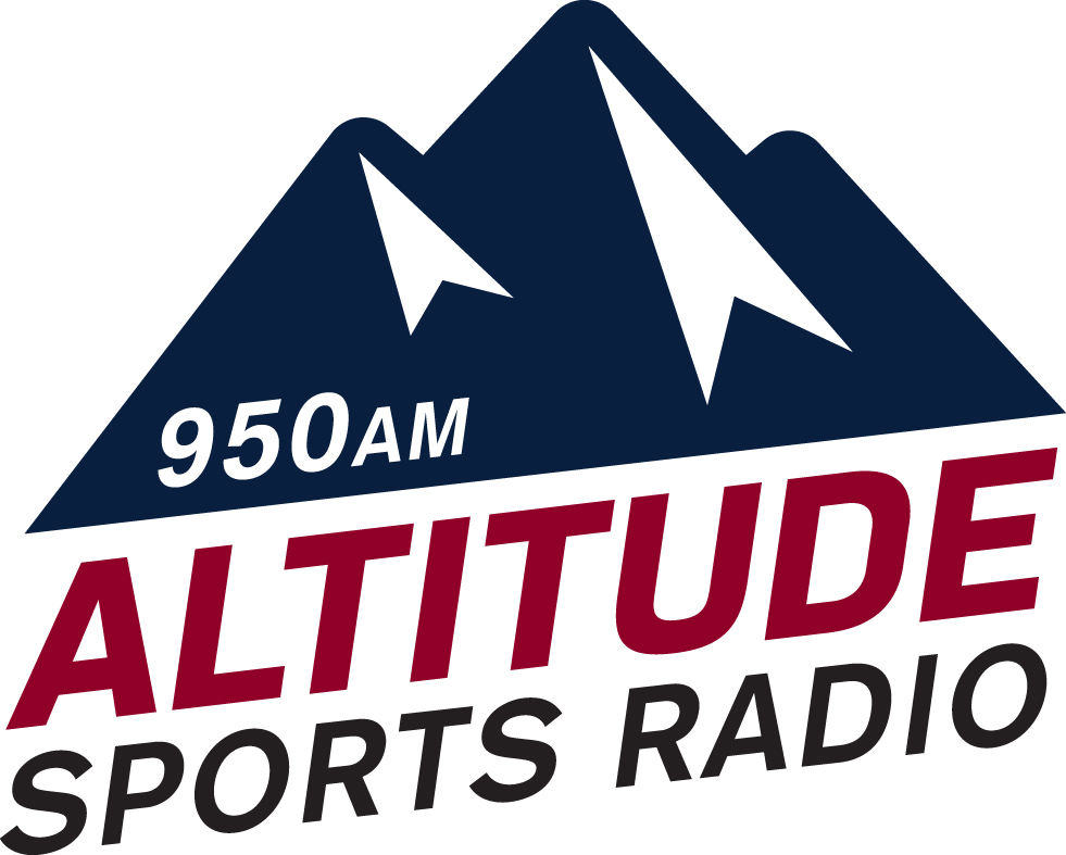 Altitude-Sports-Radio-950AM.jpg