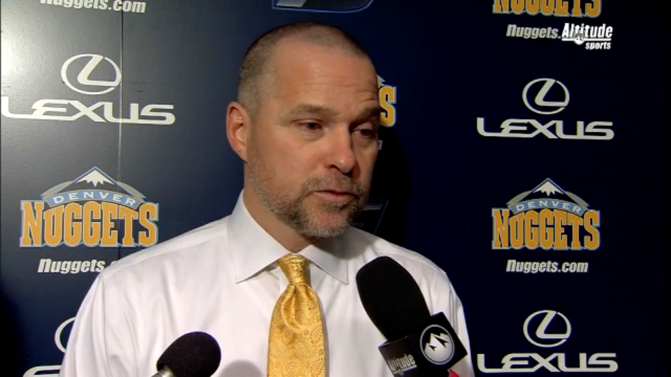 Michael-Malone-Post-Game-040816.jpg