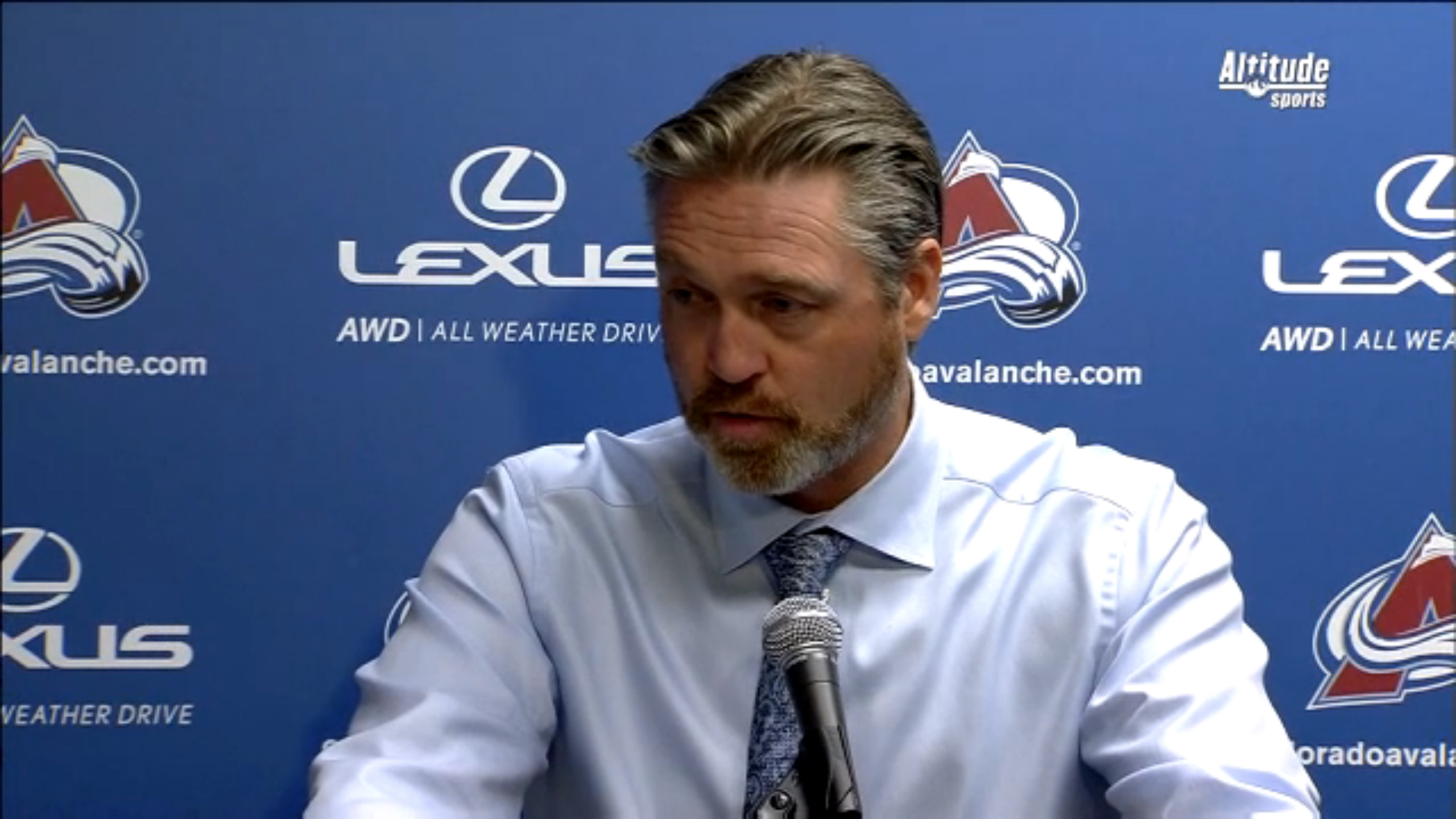 Patrick-Roy-Post-Game-040916.jpg
