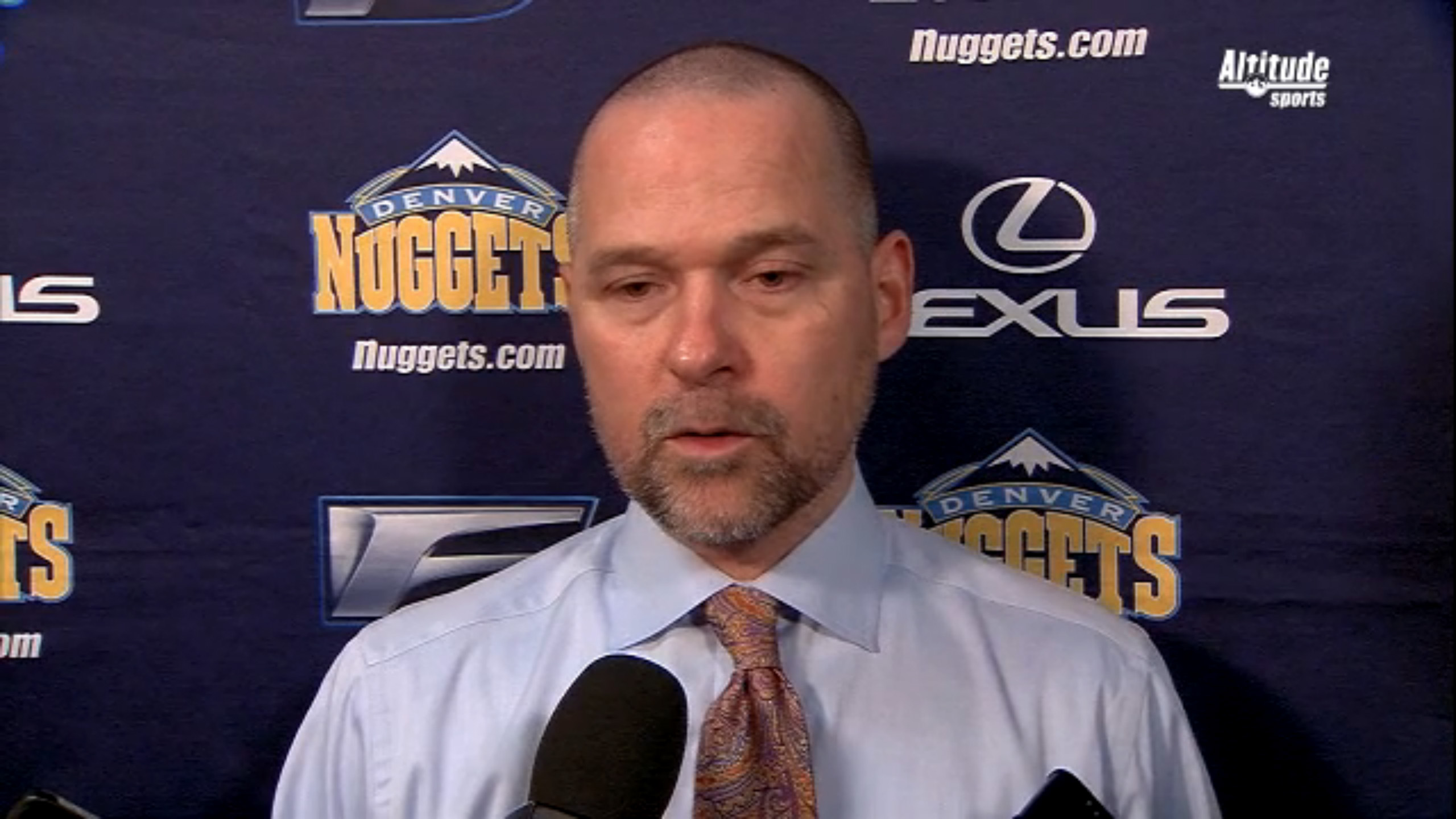 Michael-Malone-Post-Game-041316.jpg