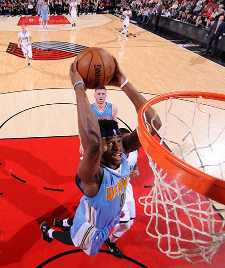 Nuggets-vs-Trail Blazers-Recap-041316.jpg